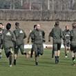 Vincenzo Montella kijelölte 24 fős utazó keretét a vasárnap délutáni Udinese elleni mérkőzésre. A találkozón...
