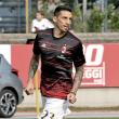 José Sosának nem áll szándékában elhagyni a Milant, viszont hosszú még az átigazolási időszak és...