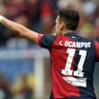 A La Gazzetta dello Sport értesülései szerint a Milan vezetősége azon dolgozik, hogy egy támadót...