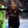 Mario Pasalic augusztusban váratlanul csatlakozott a Milanhoz, miután a Premier League-ben szereplő Chelsea-ben nem volt...