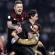 Vincenzo Montella, a csapat vezetőedzője kijelölte utazó keretét a hétfő esti Torino elleni meccsre. Az...
