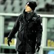 A Milan hétfő este 1 ponttal távozott Torinóból az olasz bajnokság 20. fordulójának zárómérkőzésén, annak...