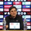 A több mint kéthetes téli szünetet követően a Milan számára is folytatódik az olasz bajnokság,...