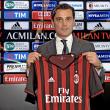 Állítólag Vincenzo Montella szívesen szerződést hosszabbítana a Milannal és a klub vezetőségének nincsenek ellenvetései ezzel...