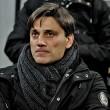 A Milan vasárnap este küzdelmes mérkőzésen legyőzte az újonc Cagliarit és győzelemmel kezdte a 2017-es...