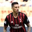 Olasz sajtóértesülések szerint a Milan visszautasította a Fenerbahce 7,5 millió eurós ajánlatát a csapat argentin...