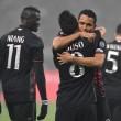 Carlos Bacca, Manuel Locatelli és Suso is nyilatkozott a sajtónak a vasárnapi Cagliari elleni meccs...