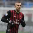 A legfrissebb hírek szerint a Milan úgy döntött, hogy nem tesz lépéseket sem az Everton,...