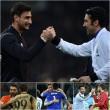 Többek között Christian Abbiati, Sebastiano Rossi, Nelson Dida és Gianluigi Buffon is üzent Gianluigi Donnarummának,...
