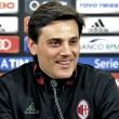 A Milan vasárnap délben a 13. helyen álló Sampdoriával játszik a Serie A-ban. A találkozót...