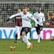 A Bologna-Milan bajnokin az egyik legjobb teljesítményt nyújtó Gerard Deulofeu szerint ez a győzelem 6...