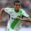 A legfrissebb hírek szerint Luiz Gustavo, a Wolfsburg játékosa lehet a Milan egyik nyári célpontja...