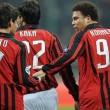 Hat hónap spanyolországi kaland után Alexandre Pato, a Milan egykori brazil csatára úgy döntött, hogy...