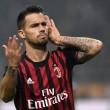 A Milan további két évvel szeretné meghosszabbítani a csapat spanyol támadójának, Susónak a szerződését. Suso...