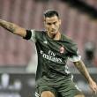 A legfrissebb hírek szerint Vincenzo Montella legalább két hétig nem számíthat Susóra. Suso az előző...