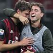 Luigi Di Biagio, az olasz U21-es válogatott szövetségi kapitánya kihirdette keretét a Lengyelország és Spanyolország...