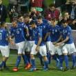 Péntek este az olasz válogatott Palermóban 2-0-ra legyőzte Albániát a világbajnoki selejtezősorozat G-csoportjának ötödik fordulójában....