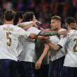 Ugyan Hollandia egy öngóllal vezetést szerzett az Olaszország elleni felkészülési mérkőzésen, de a vendégek még...
