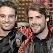Giacomo Bonaventura, a Milan olasz válogatott középpályása nyilatkozott a klub hivatalos csatornájának. A 27 éves...