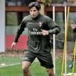 Nagy valószínűséggel a Milan nem tart igényt a következő szezonban a kölcsönben szereplő Mati Fernandez...