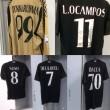 Íme a hivatalos kezdőcsapatok a ma esti Juventus-Milan mérkőzésre a Serie A 28. fordulójából. A...