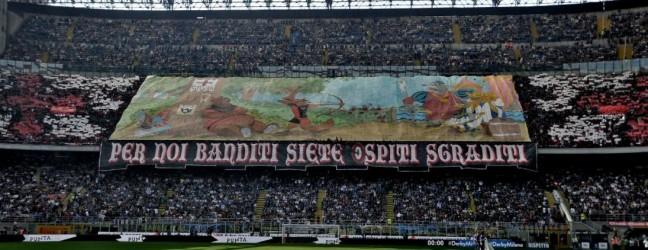 Inter-Milan 2-2.