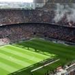 Néhány nappal ezelőtt Yonghong Li vezetésével egy kínai befektetőcsoport megvásárolta a Milan tulajdonrészének 99,9 százalékát...