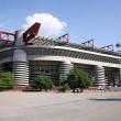 Íme a hivatalos kezdőcsapatok a ma délutáni Milan-Empoli bajnoki mérkőzésre. MILAN: Donnarumma; Calabria, Zapata, Paletta,...