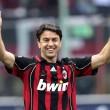 Ma ünnepli 52. születésnapját a Milan egykori legendás olasz védője, Alessandro Costacurta. Costacurta 1966. április...