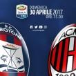 Itt vannak a hivatalos kezdőcsapatok a ma délutáni Crotone-Milan mérkőzésre. A találkozót 15:00-kor rendezik az...
