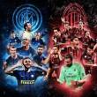 Íme a hivatalos kezdőcsapatok a ma délben rendezendő Inter elleni városi rangadóra. A találkozó 12:30-kor...