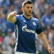 A legfrissebb hírek szerint a Schalke balhátvédje, Sead Kolasinac lesz az első érkező a nyári...