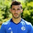 A várakozások szerint a héten fog eldőlni a német élvonalban szereplő Schalke balhátvédjének sorsa, akinek...