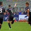 Mint ismert, a Milan vasárnap hazai pályán 2-1-es vereséget szenvedett az Empolitól a Serie A...