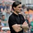 A szombati milánói városi derbi Cristian Zapata utolsó utáni pillanatban szerzett góljával 2-2-es döntetlennel ért...