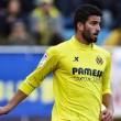Olasz sajtóértesülések szerint a Milan megegyezett a Villarreallal az argentin válogatott Mateo Musacchio átigazolása kapcsán....