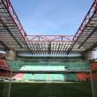 Vincenzo Montella, a Milan vezetőedzője 22 fős keretet hirdetett a holnapi Inter elleni rangadóra. A...