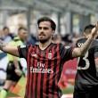 Suso úgy véli, hogy a szezon eddigi legnyugodtabb mérkőzését játszották a Palermo ellen. Mint ismert,...