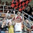 Összegyűjtöttük a statisztikákat a vasárnapi Palermo elleni bajnoki meccsről. - A La Gazzetta dello Sport...
