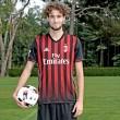A várakozások szerint a Primavera csapat középpályása, Niccolo Zanellato a következő szezont a felnőtt csapat...