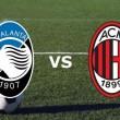 Íme a hivatalos kezdőcsapatok a ma esti Atalanta-Milan mérkőzésre. ATALANTA: Berisha – Toloi, Caldara, Masiello...