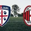 Íme a hivatalos kezdőcsapatok a ma délutáni Cagliari elleni meccsre a Serie A 38. fordulójából....
