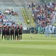 Cagliari-Milan 2-1.