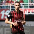Mattia De Sciglio, a csapat olasz válogatott hátvédje megsérült a szombati Atalanta elleni mérkőzésen, így...