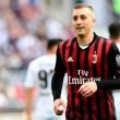 Spanyol sajtóértesülés szerint a Milan tájékoztatta az Evertont és az FC Barcelonát arról, hogy a...