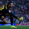 A spanyol élvonalban szereplő Espanyol a hivatalos honlapján jelentette be, hogy végleg szerződtette Diego Lópezt...