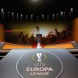 A Milan akár már ezen a hétvégén bebiztosíthatja az Európa-liga indulást a következő szezonra, amennyiben...