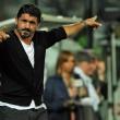 Gennaro Gattuso elfogadta a Milan ajánlatát és a következő szezonban a Primavera csapatot fogja irányítani....