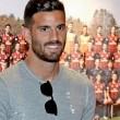 Mateo Musacchio, a klub első nyári igazolása boldogan nyilatkozott és büszke arra, hogy egy olyan...
