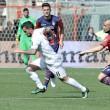 A Milan idegenben 1-1-es döntetlent játszott a kiesés ellen menekülő Crotone ellen, a csapat egyetlen...